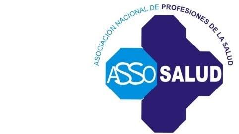 pronunciamiento de la ASOCIACIÓN NACIONAL DE PROFESIONES DE LA SALUD – ASSOSALUD