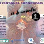 Prácticas Corporales, Corporeidades y Género